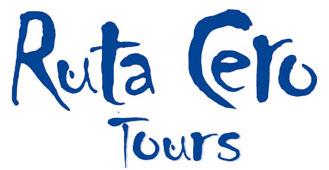 logo_ruta_cero_tours_stiki
